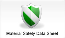 Material Safety Data Sheet