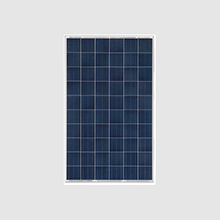 Poly Solar Panel Specifications