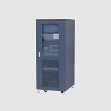 IGBT 6KW-20KW Inverter with controller