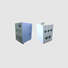IGBT 10KW-40KW 3phase Inverter