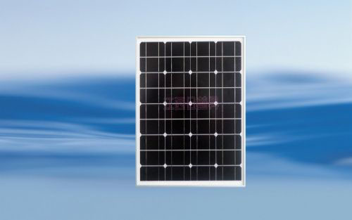 Factors Impacting Solar Panel Installations