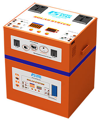Prediction model of residual discharge time of lead-acid battery_no.252