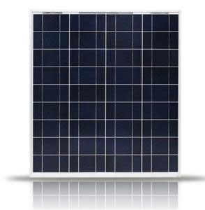 Use of Solar Cells to Generate Electricity